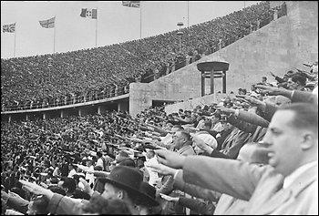 1936-olympics.jpg