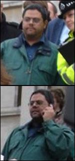 protest_londonfreespeech.jpg