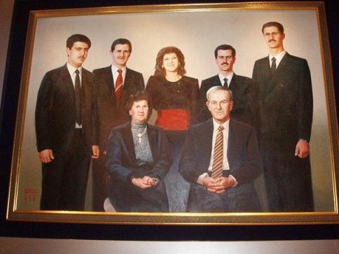 assadfamily.JPG