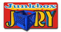 Junkbox Jury