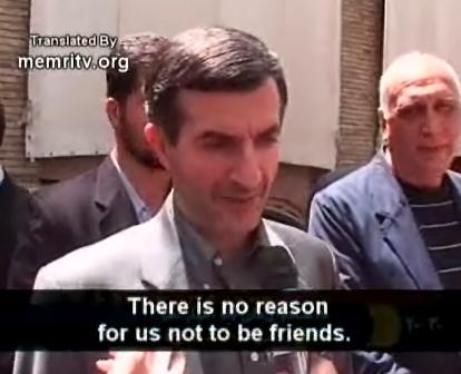 iranian-vp.JPG