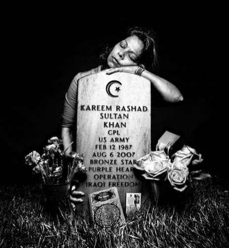 arlington-grave.jpg