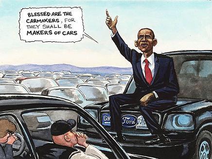 obama-blesses.jpg
