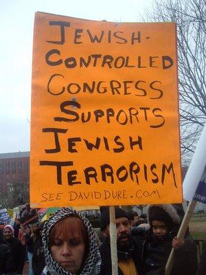 david-duke-sign