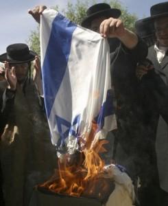 Rabbi Burns
