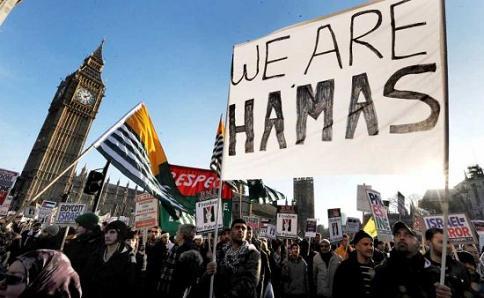 we-are-hamas11.jpg
