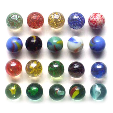 glass_marble__play_marbles