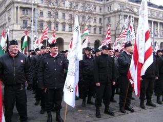 magyar-garda