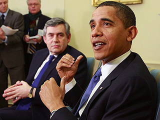 brown-and-obama