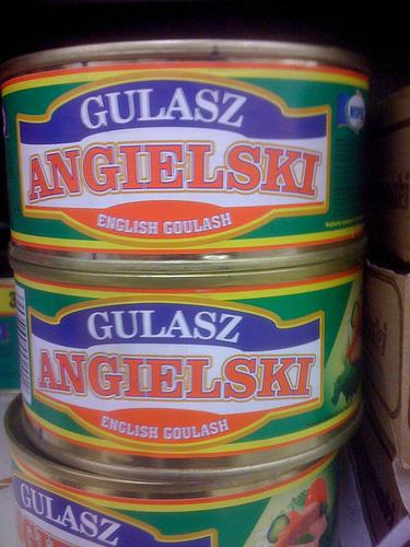 english-goulash