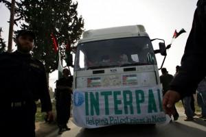 GAZA STRIP, OCCUPIED,WAR,HAMAS