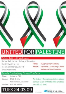 united_for_palestine_corrected