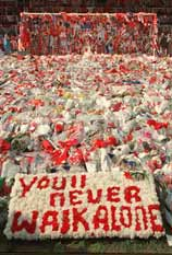 Justice for the 96. YNWA.