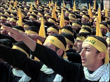hezbollah-salute3