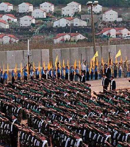 hezbollah-salutes-4