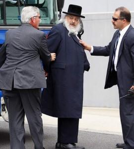 rabbi-420x0