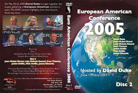 euro-dvd