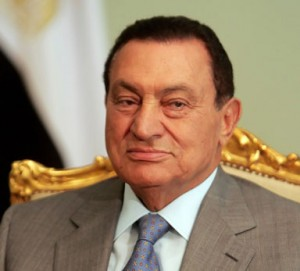 mubarak-saidaonline