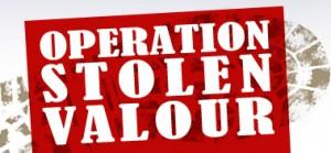 operation_stolen_valour
