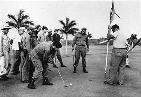 revolutionary-golfers