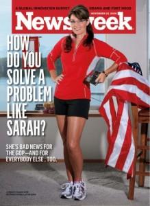 2009-11-18-sarah_newsweek